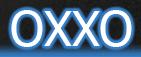 OXXO Optikatarvete OÜ
