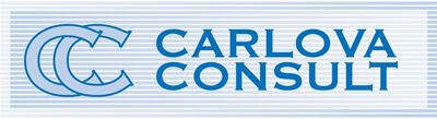 Carlova Consult