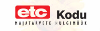 ETC Kodu