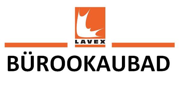 Lavex