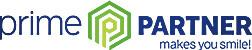 PrimePartner