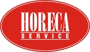Horeca-Service