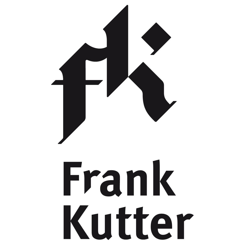Frank Kutter