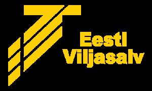 Eesti Viljasalv